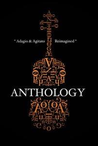 弦乐音源8Dio Anthology Strings Instrument KONTAKT