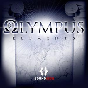 女声交响合唱团音源Soundiron Olympus Elements v1.1 ALP