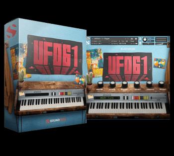嘻哈编曲音源音效Cymatics Ultimate Hip Hop Bundle WAV MIDI