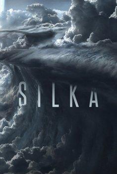 人声音效合唱团8Dio Silka Choir KONTAKT