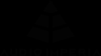 电子音乐制作音源Audio Imperia – Bundle KONTAKT