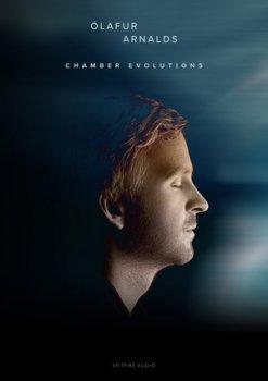 管弦乐音源Spitfire Audio Olafur Arnalds Chamber Evolutions v1.1.0 KONTAKT