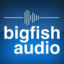 嘻哈编曲音源Big Fish Audio Urban v1.0.0.3 for SONAR-R2R