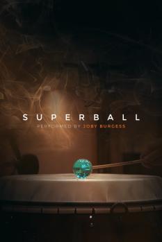 打击乐鼓音源Sonixinema Superball For KONTAKT
