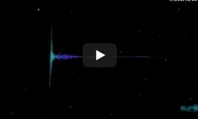 刚性音频合成器音源Rigid Audio Supine KONTAKT