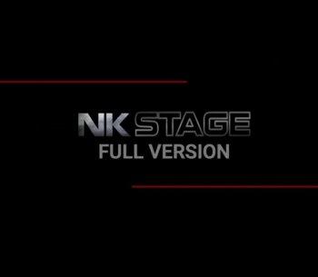 流行编曲钢琴音源Kollection Keys NK Stage Full Version KONTAKT