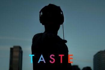 虚拟乐器音源Audio Ollie TASTE KONTAKT